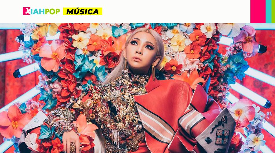 Música coreana ¿Qué hay más allá del K-Pop?