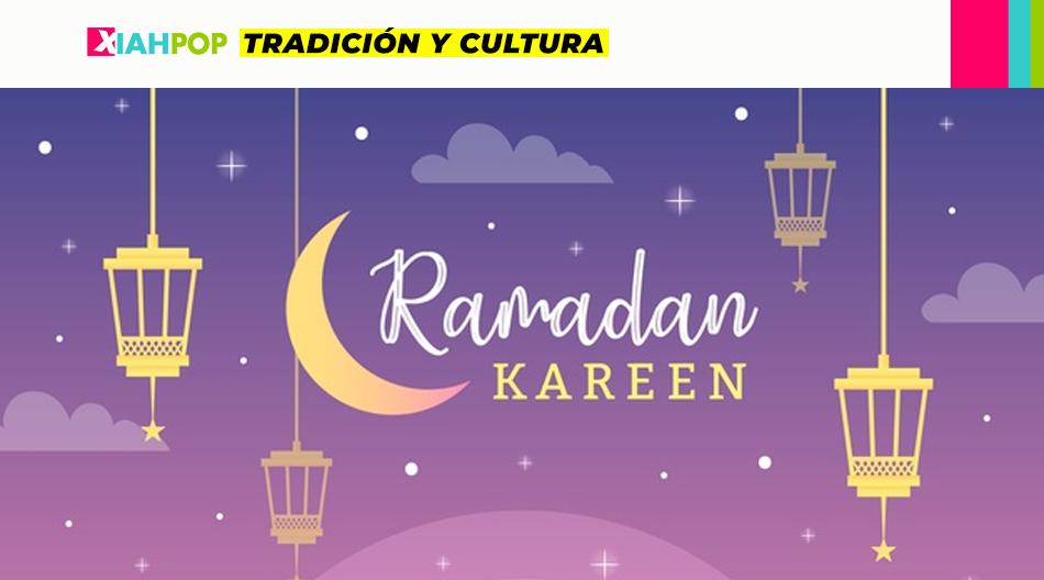 Musulmanes en todo el mundo inician el Ramadán