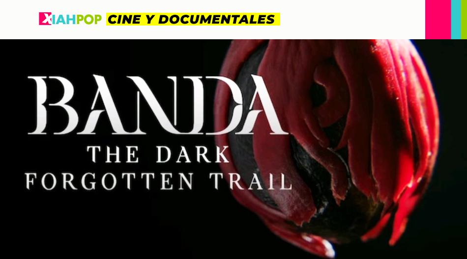 «Banda» ¡Cine de Indonesia gratis, desde casa y en español!