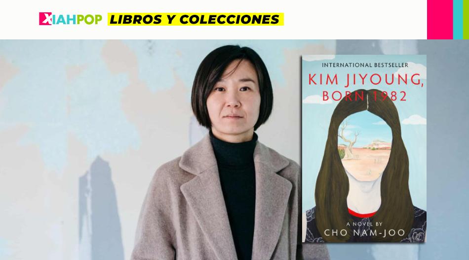 Kim Ji-Young, nacida en 1982: la novela feminista que revolucionó Asia